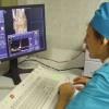 Обследование и лечение при помощи бронхоскопии