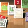 Реальная опасность чая в пакетиках