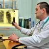 Может ли быть пневмония без симптомов?
