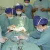Нововведения в сфере трансплантации органов