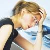 Чем опасен астенический синдром?