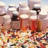 Новый препарат от артрита разработан в Перми