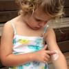 Аллергические дерматиты: атопический и контактный