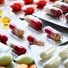 Применение иммуностимуляторов