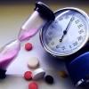 Артериальная гипертензия: причины, симптомы и профилактика