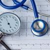 Современные методы обследования при артериальной гипертензии
