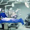 Криотерапия в онкологии: лечение рака холодом