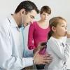 Лечение коклюша у детей: рецепты народной медицины