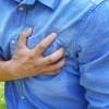 При каких заболеваниях возникают боли в грудной клетке