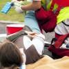 Основные виды шоков: симптомы, степени и первая помощь