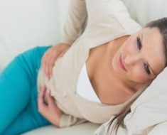Как снять приступ панкреатита?