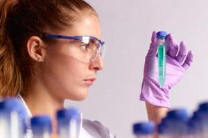 Что такое антимюллеров гормон?