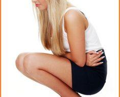 Боль после гинекологических вмешательств