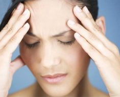 Жара провоцирует головные боли?