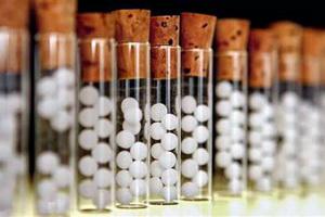 Метод и эффект плацебо