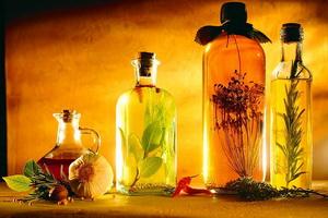 Классификация фармакологических групп