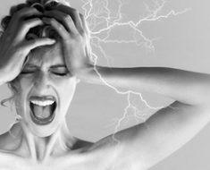 Как лечить невралгию тройничного нерва лица