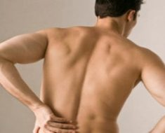 Боль в груди: симптомы, причины и лечение
