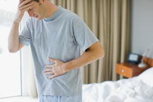 Дизентерия: симптомы, лечение, диета и профилактика
