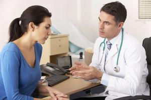 Синдром вегетативной дистонии: причины, симптомы, диета и лечение