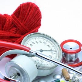 Артериальная гипертония: факторы риска и методы лечения