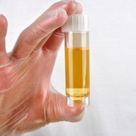 Купить индийские препараты от гепатита с софосбувир цена