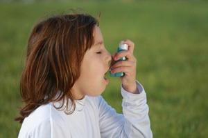 Народное лечение бронхиальной астмы: лучшие рецепты