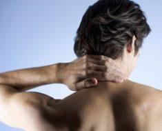 Мышечные зажимы и как от них избавиться