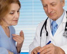 Цирроз печени: формы, признаки заболевания и его лечение