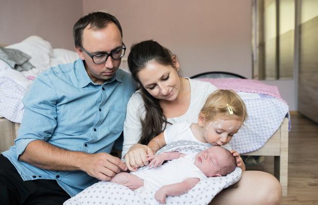 Ветрянка у детей: симптомы и лечение в инкубационный период, фото