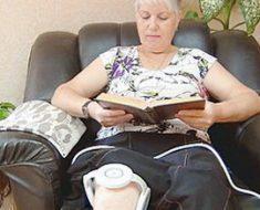 Магнитотерапия при лечении заболеваний опорно-двигательного аппарата