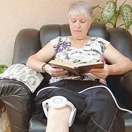Магнитотерапия для суставов рейтинг лучших аппаратов для лечения