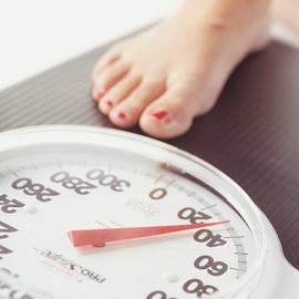 Гипертония: главные причины и симптомы заболевания