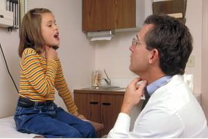 Коклюш у ребенка: признаки, лечение и профилактика