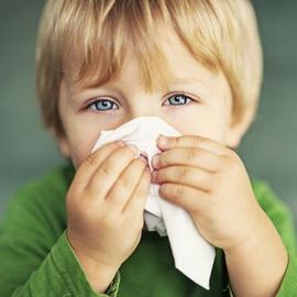 Дифтерия у детей: симптомы и лечение. Дифтерия: фото, симптомы, профилактика дифтерии у детей и взрослых 74311 1