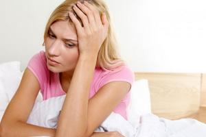 Самые распространенные женские болезни, гинекологические заболевания список