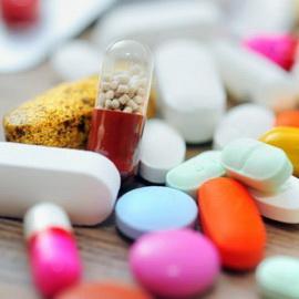 Острые кишечные инфекции у детей: симптомы, этиология и лечение