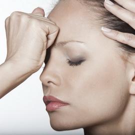 Виды головных болей, их причины и лечение