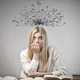 Основные виды неврозов: характеристика и лечение
