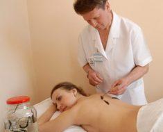 Рекомендации больным с бронхиальной астмой и принципы лечения