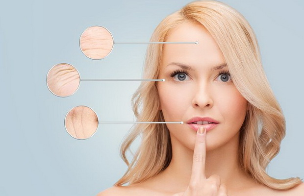 Выпадение волос при менопаузе лечение